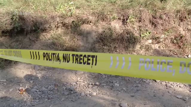 O tânără cu 2 copii s-a spânzurat fără nicio explicaţie.