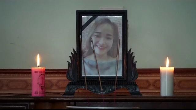 Mărturia şocantă a tatălui fetei care s-a sufocat în