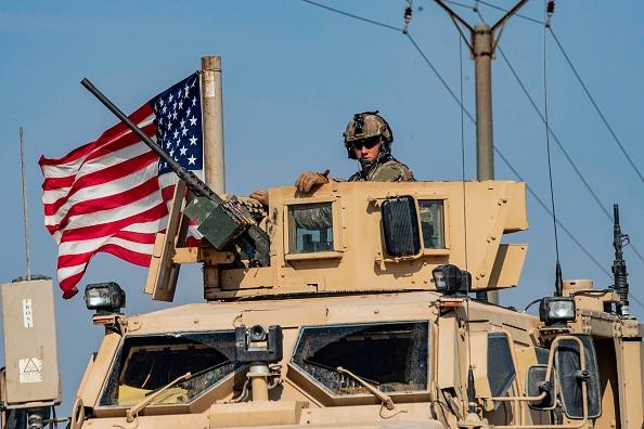 Statele Unite vor reduce semnificativ numărul de militari din Irak și Afganistan, începând din ianuarie