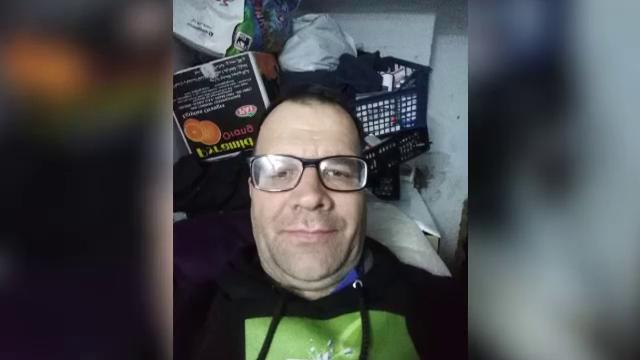Individul din Călărași suspectat că a sechestrat și abuzat minori, arestat. Cât va sta închis