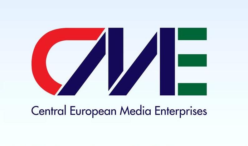 Comisia Europeană a aprobat achiziţionarea CME de către PPF. Când va fi finalizată tranzacţia