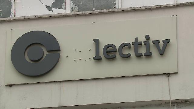 Surse: Șefa firmei pirotehnice din dosarul Colectiv a fost găsită moartă în casă