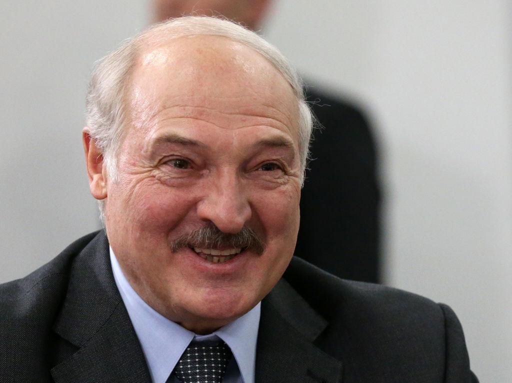 """UE pregăteşte un plan de ajutorare a unui """"viitor Belarus democratic"""", fără Lukaşenko"""
