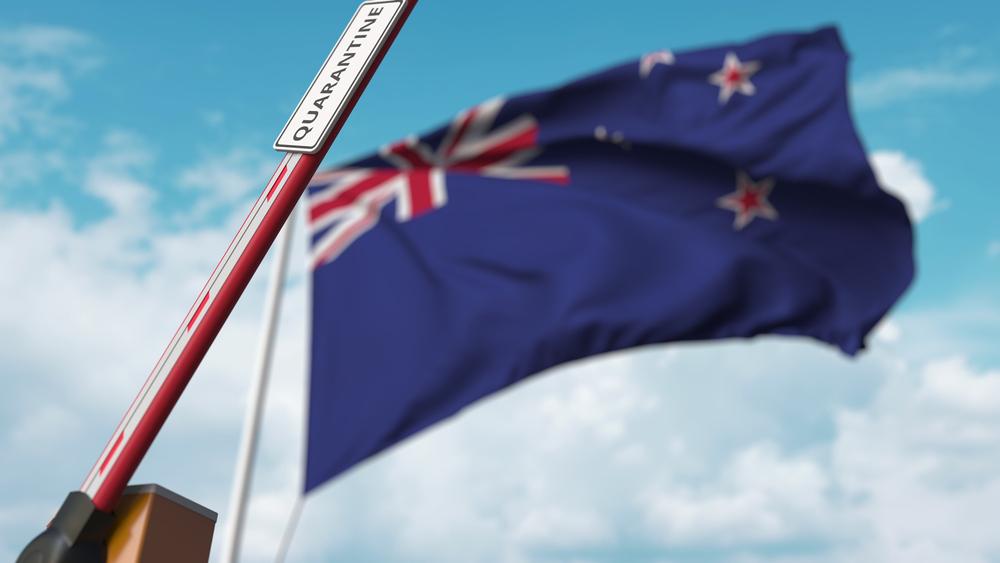 Noua Zeelandă a învins coronavirusul pentru a doua oară și ridică restricțiile. Cum a reușit