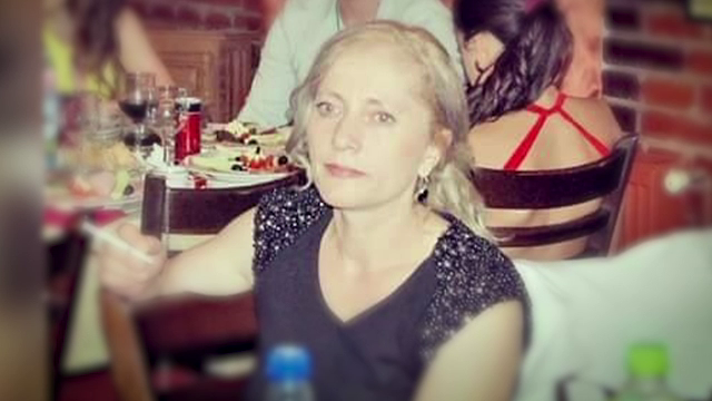 O femeie a murit de peritonită la Craiova, după ce la spital a primit pastile pentru nevralgie