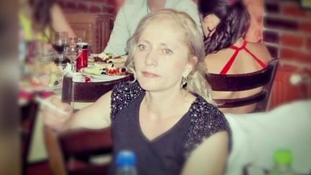 O femeie a murit de peritonita la Craiova, dupa ce la spital a primit pastile pentru nevralgie