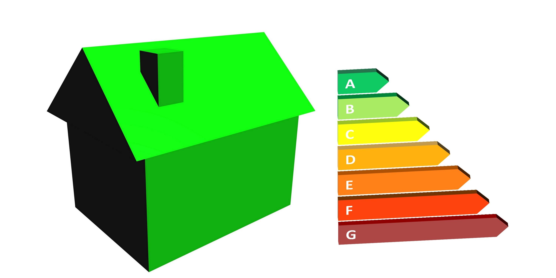 (P) Cum se obține, la ce preț și cât este valabil un certificat energetic pentru clădiri?