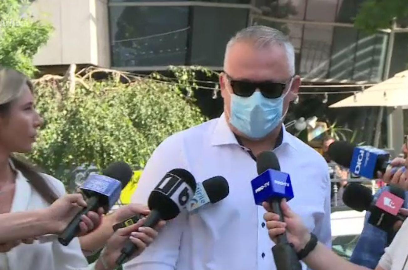De ce este acuzat fostul director Unifarm. Procurorii au făcut public rechizitoriul