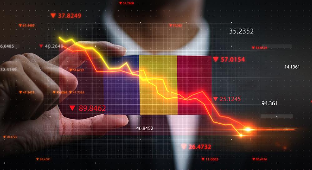 Previziunile Băncii Mondiale pentru economia românească. La ce riscuri suntem expuși