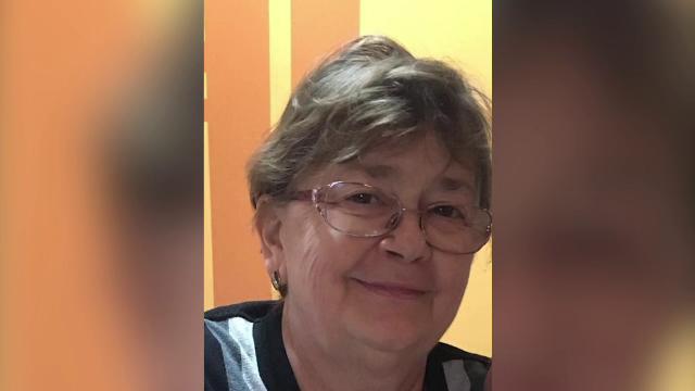 O femeie a murit, după ce a fost plimbată o noapte întreagă între spitale. Ea s-a infectat și cu o bacterie periculoasă