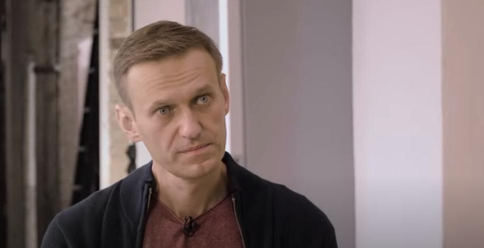Procuratura rusă avertizează împotriva protestului national pentru susţinerea lui Navalnîi de duminică
