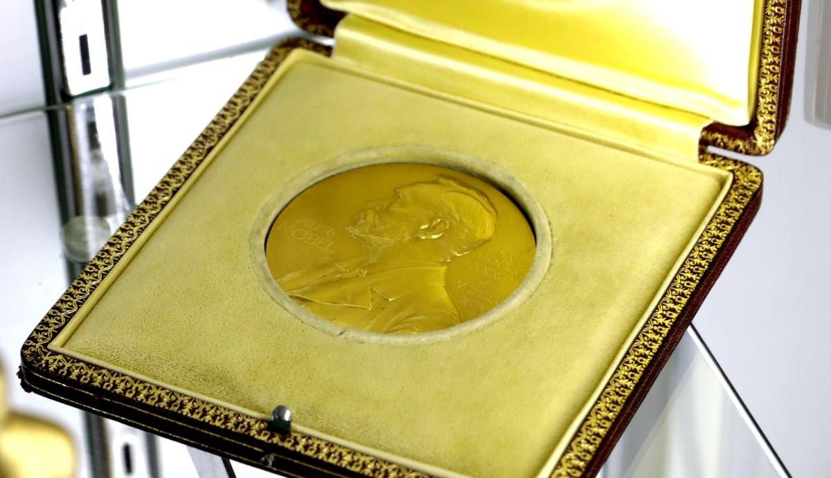 Nobel 2021. Laureaţii premiului pentru medicină din ultimii 10 ani