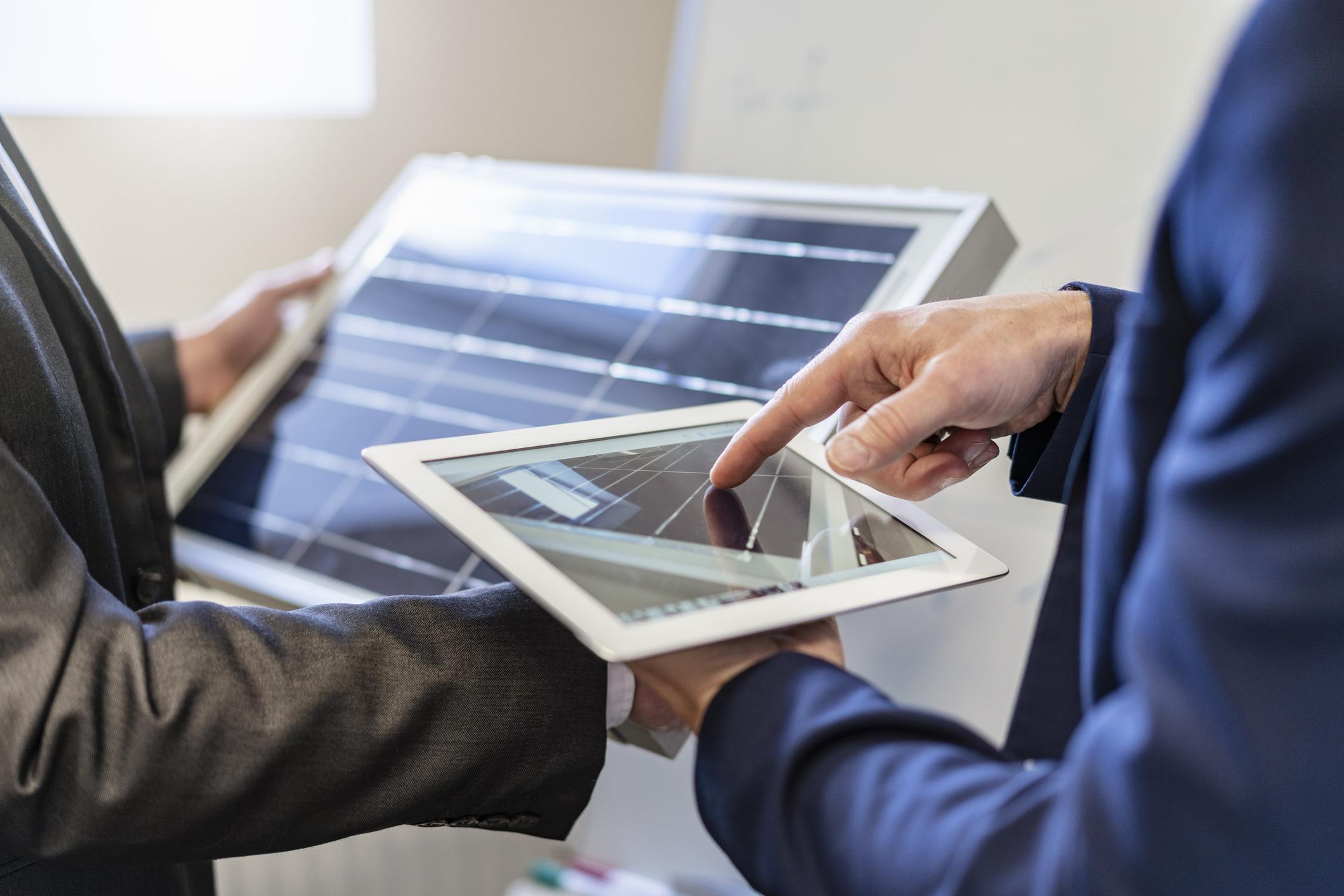 Analiză: Peste un milion de noi locuri de muncă vor apărea în România în următorii 10 ani, pe fondul digitalizării