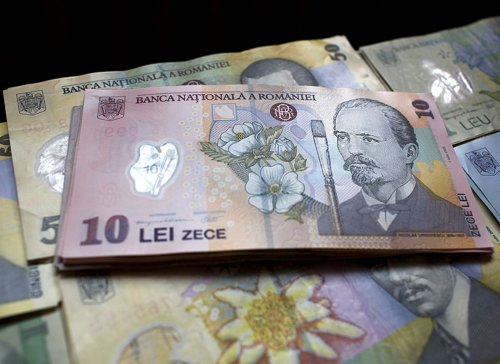 Ministerul Finanțelor Publice vrea să amâne plata ratelor și după 1 ianuarie 2021
