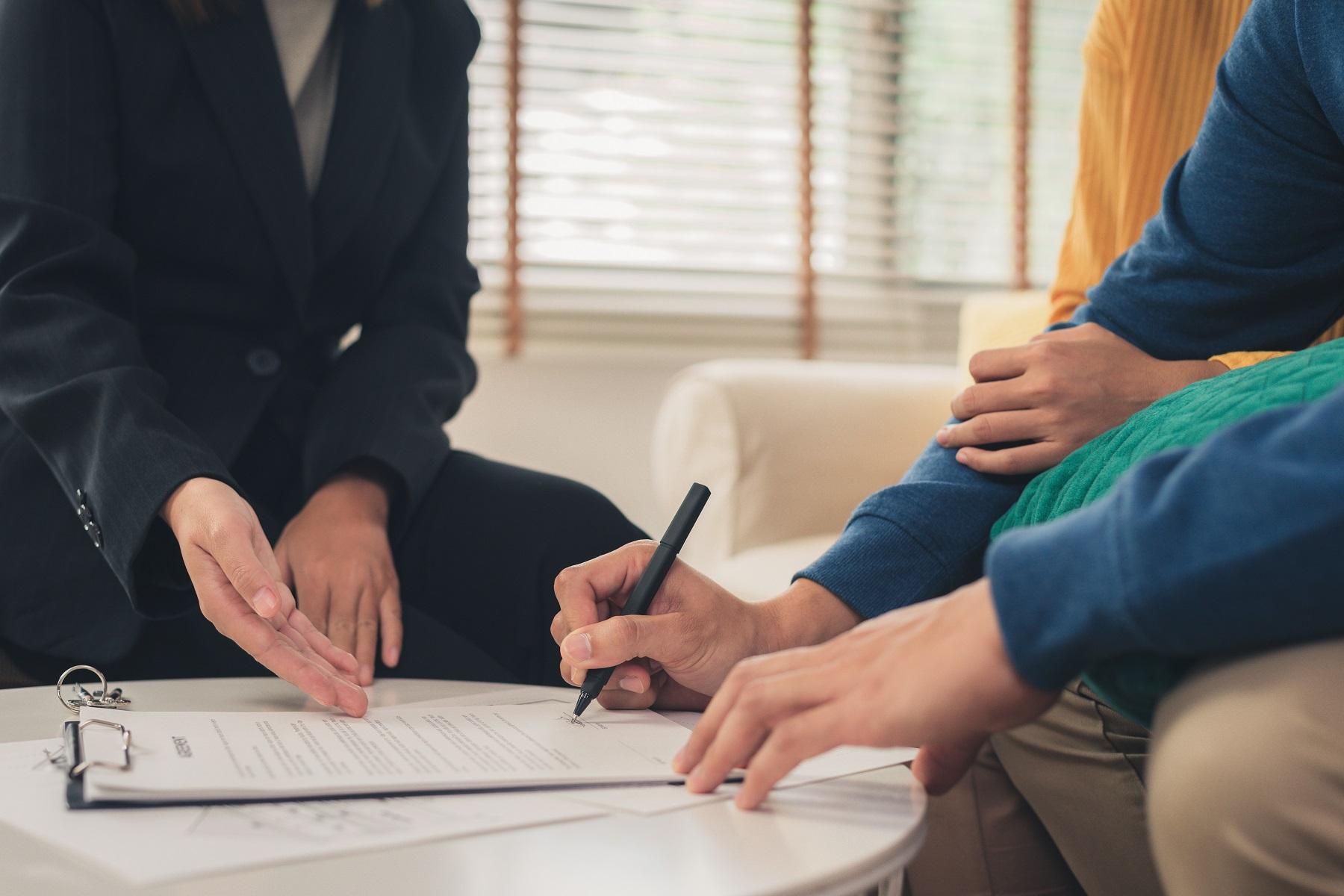 (P) Cum poți să aplici pentru un împrumut Provident și ce avantaje ai?