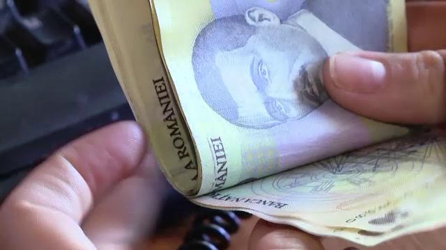 Românii ar putea amâna plata ratelor la bănci și anul viitor. Ce măsuri anunță Guvernul