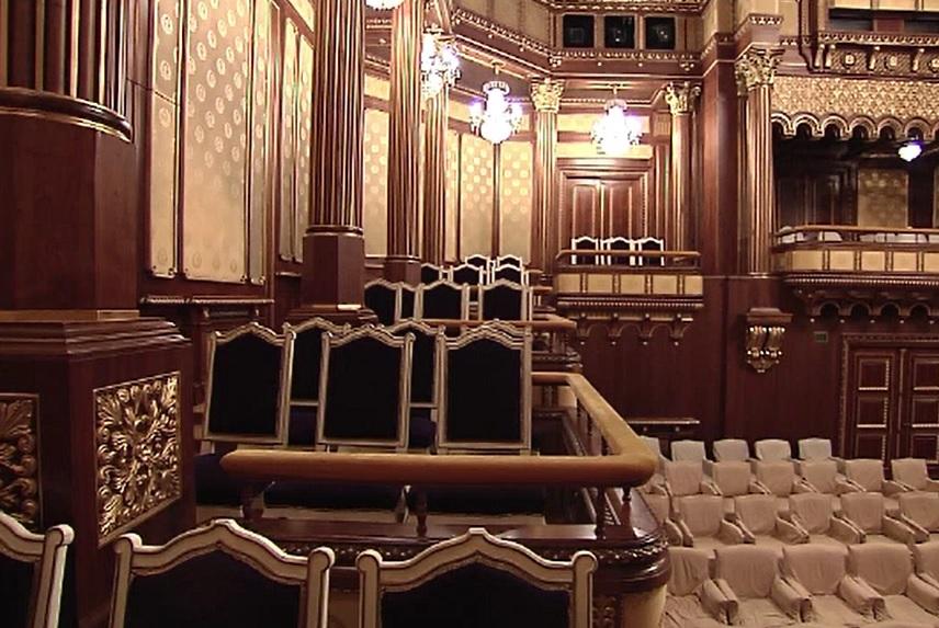 Teatrele independente riscă să dispară. Actorii cer ajutorul pentru a evita falimentul