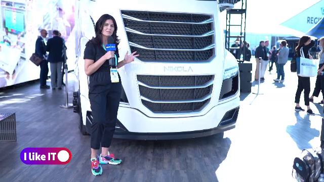 iLikeIT. Camioanele autonome. Când le vom vedea pe șosele și cum se transformă infrastructura