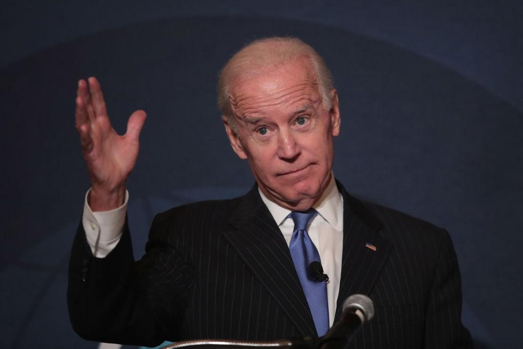 Americanii bogaţi își pun la adăpost averile, îngrijoraţi că Biden va mări taxele pe moşteniri dacă va ajunge preşedinte