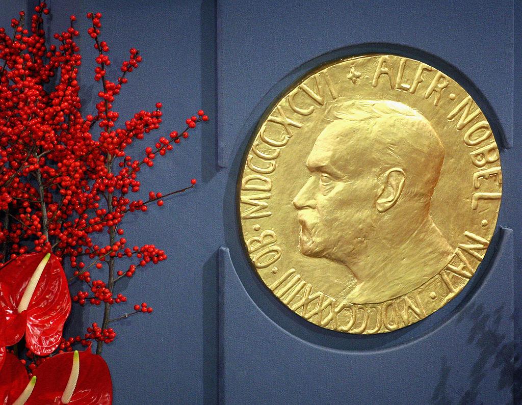 Calendarul premiilor Nobel 2021. David Julius şi Ardem Patapoutian, câştigătorii premiului Nobel pentru medicină