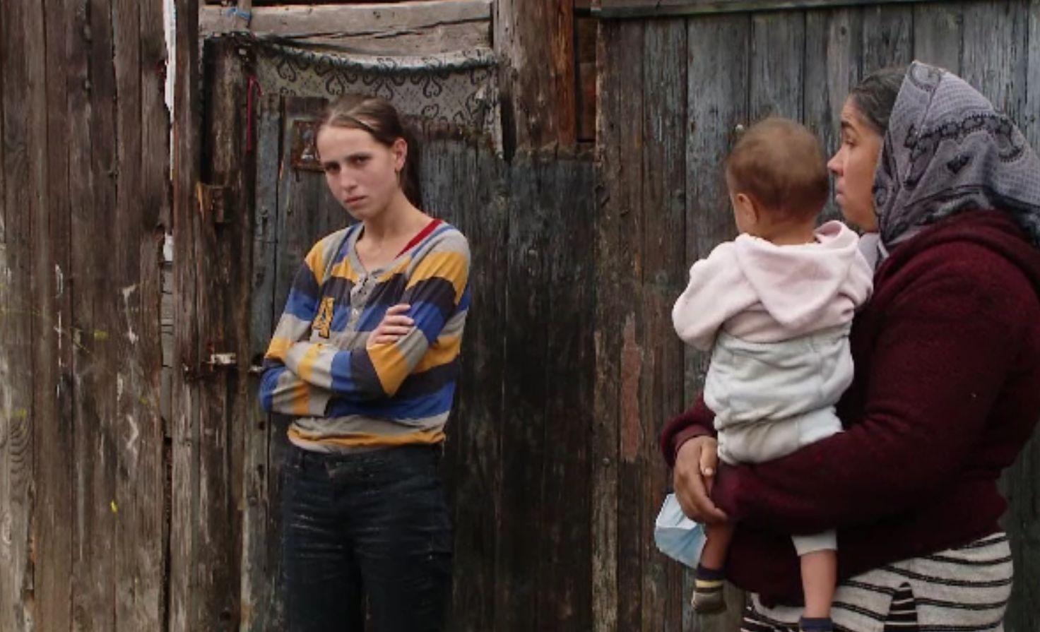 Abandonul școlar, la cote îngrijorătoare în România. Pe ce loc este în Uniunea Europeană