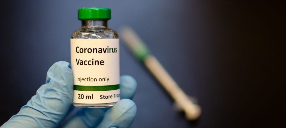 Bahrain a aprobat de urgență un vaccin experimental pentru personalul medical din prima linie
