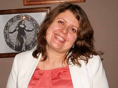 O profesoară din Rusia și-ar fi spânzurat copilul cu o pereche de colanți. Reacția familiei