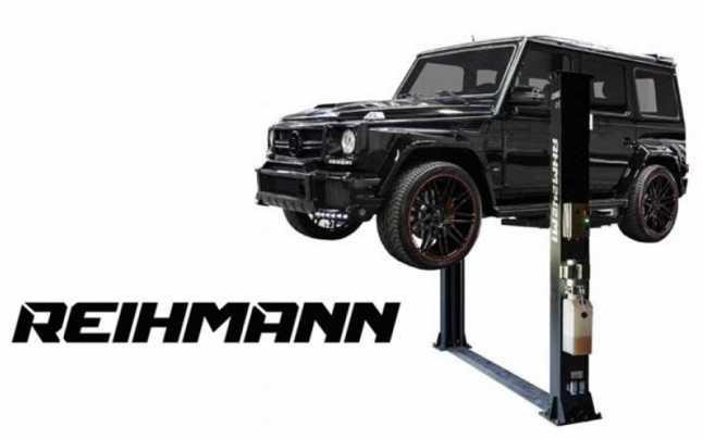 (P) Cum să alegi echipamentele potrivite pentru atelierul tău auto. Ce ar trebui să ai în vedere