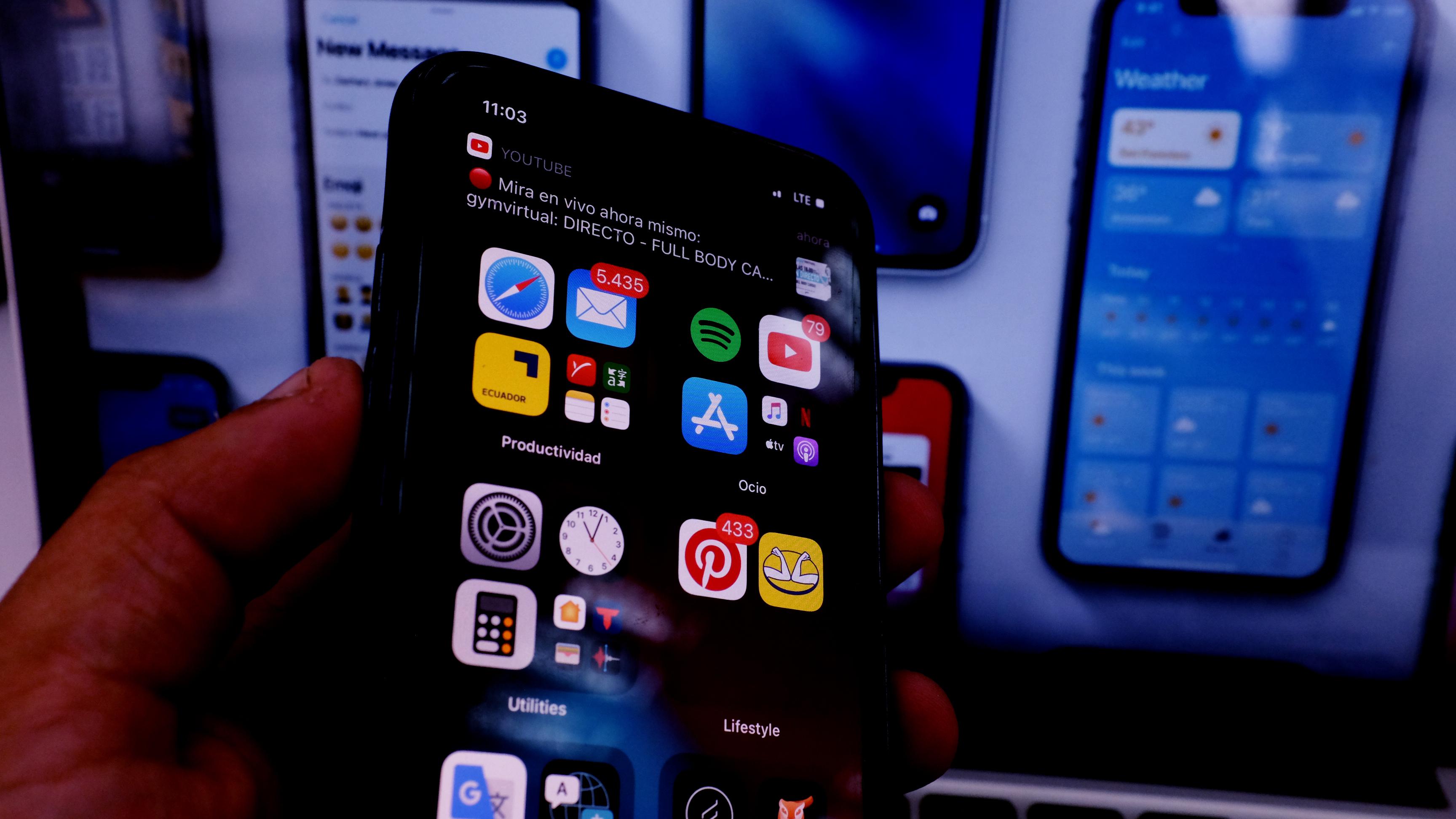 Lansarea iPhone 12, precedată de tentative de fraude online. Care sunt pericolele, explicate de experții Kaspersky