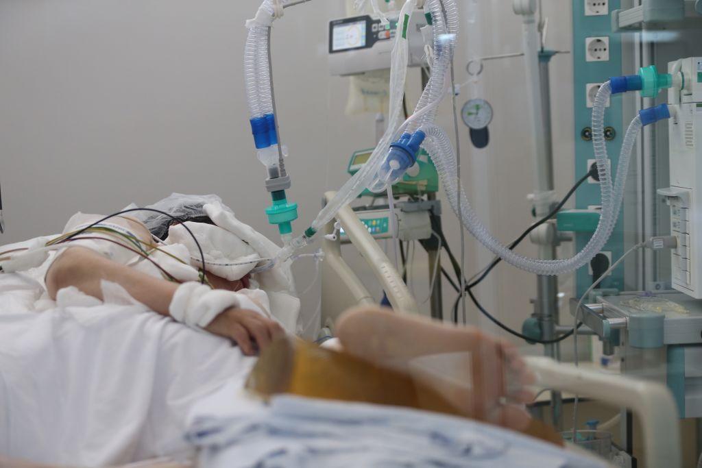 Impactul pandemiei asupra bolnavilor cronici din România este dramatic. Spitalele au redus și cu 90% numărul de internări