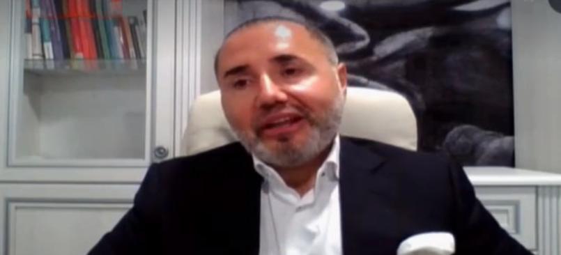 Fostul deputat PSD Cristian Rizea, urmărit internațional, este cetățean al Republicii Moldova