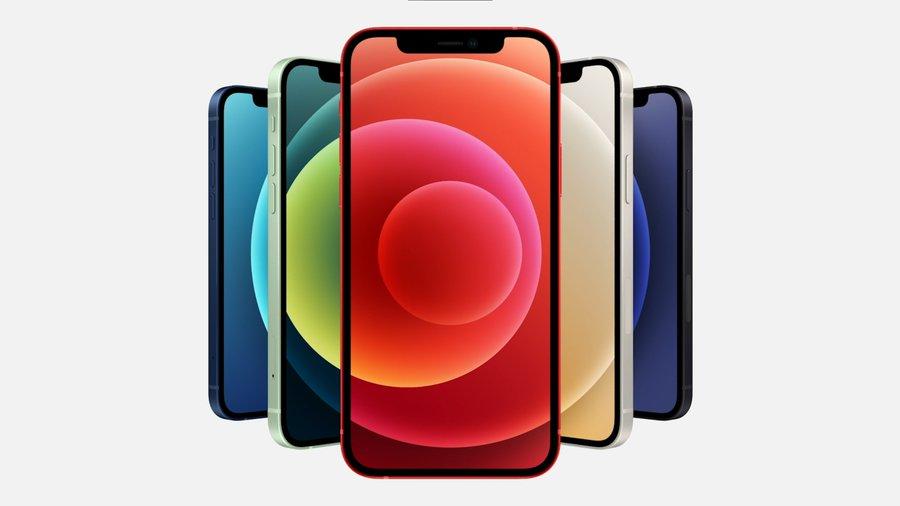 Avertismentul Apple în legătură cu iPhone 12. Când nu pot fi folosite telefoanele