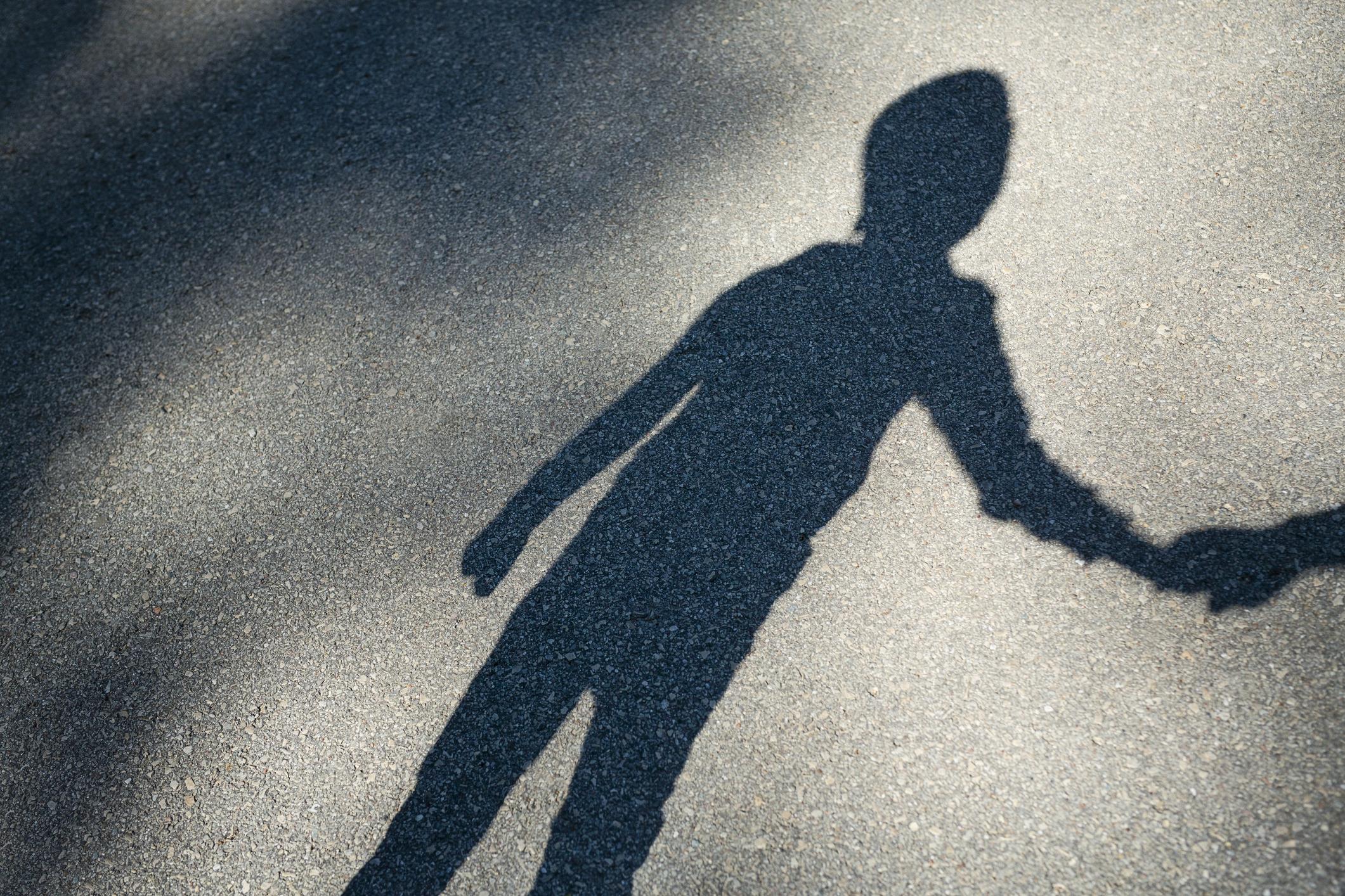 Cum a reușit un tânăr, care a fost răpit la o vârsta de 5 ani, să-și găsească familia prin Google Maps