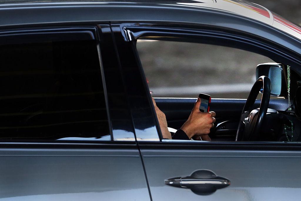 O mare companie de ride sharing se retrage din România. Care este motivul