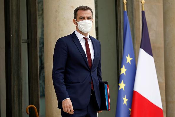 Percheziţii la ministrul sănătăţii francez în ancheta privind gestionarea crizei provocate de Covid-19