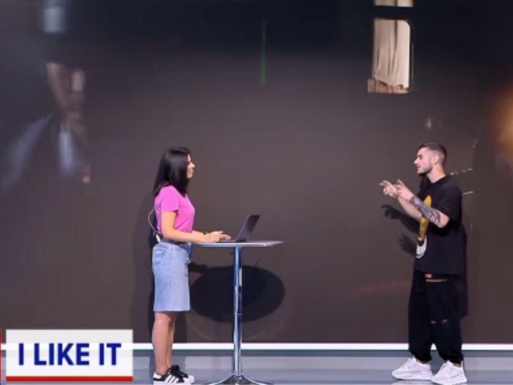 Ultimele tendințe în materie de jocuri dezvăluite la emisiunea ILike IT, cu gamerul profesionist Teo Zeciu