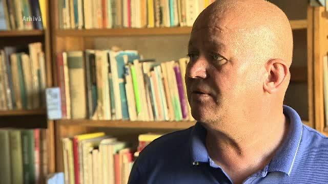 Un fost primar din Teleorman a fugit din spital, cu scandal, deși avea Covid-19. VIDEO