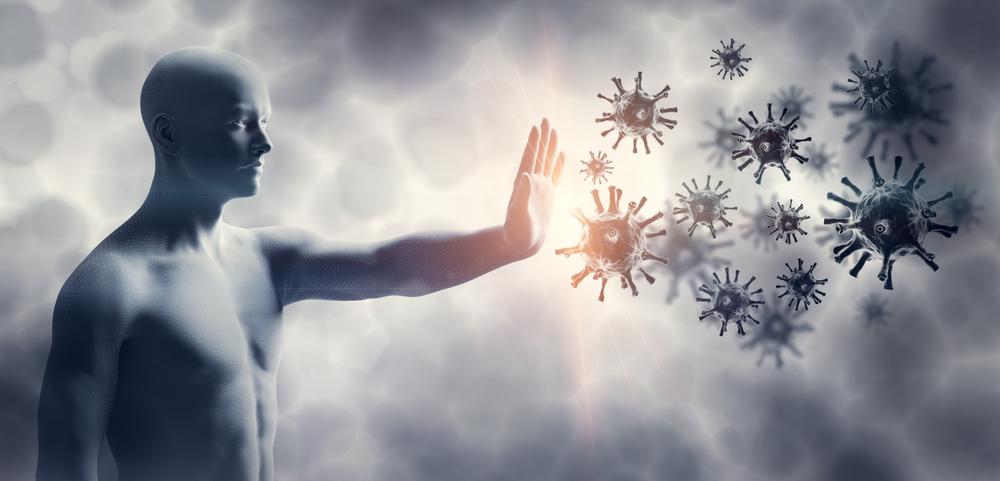Cele mai frecvente greșeli pe care le fac oamenii când încearcă să se protejeze de coronavirus. Cum riști să te infectezi