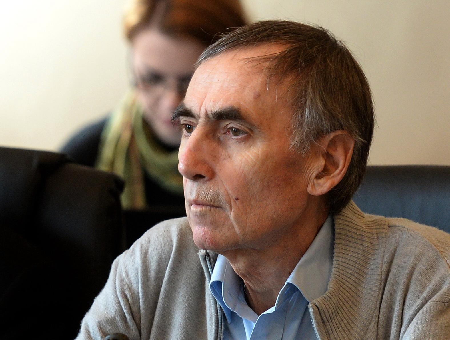 Un membru marcant al CNA a murit la 65 de ani