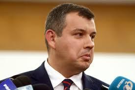 Tomac deschide listele PMP pe Bucureşti la Camera Deputaţilor, Diaconescu - la Senat