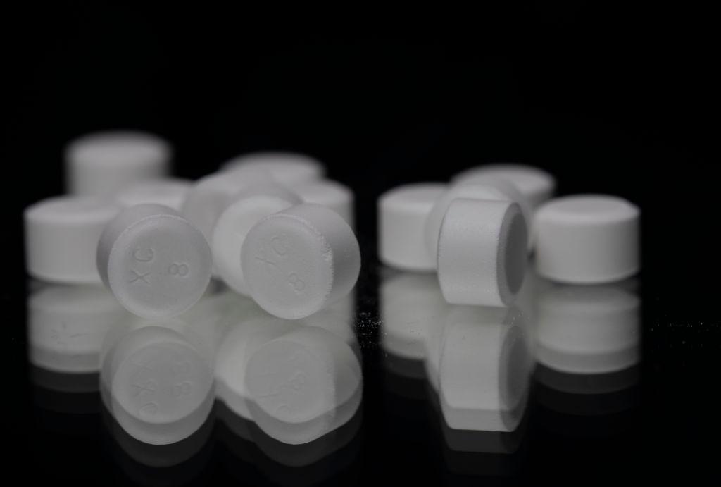 Care este singurul medicament ce a dat rezultate în cazurile grave de COVID-19. Șeful OMS a făcut anunțul