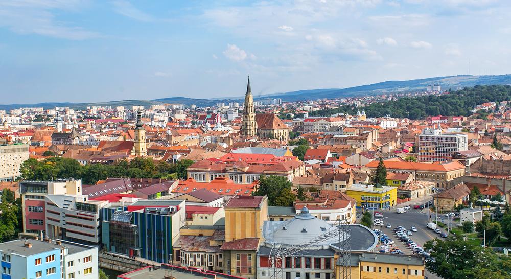 Cele trei mari probleme ale orașelor din România. Unde sunt localnicii cei mai mulțumiți