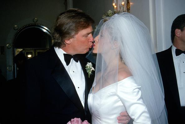 Cum arată azi Ivana Trump și Marla Maples, fostele soții ale lui Donald Trump. GALERIE FOTO