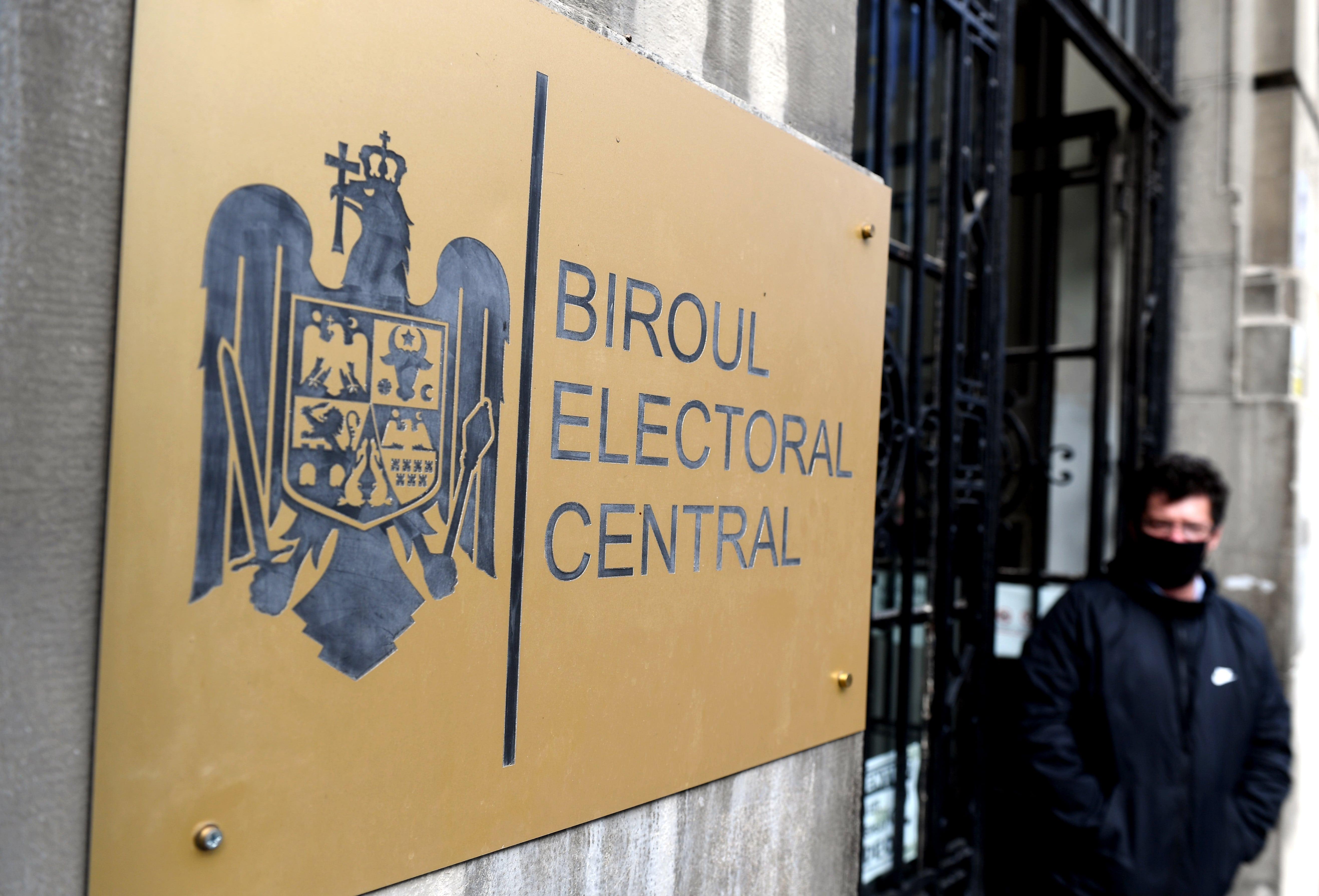 Alegeri parlamentare 2020. Joi este termenul limită pentru depunerea listelor de candidaţi
