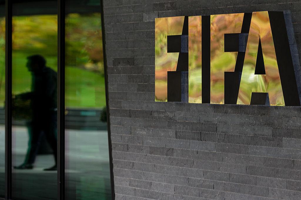 România a coborât pe poziția 44 în clasamentul FIFA. Este cea mai slabă clasare din ultimii opt ani