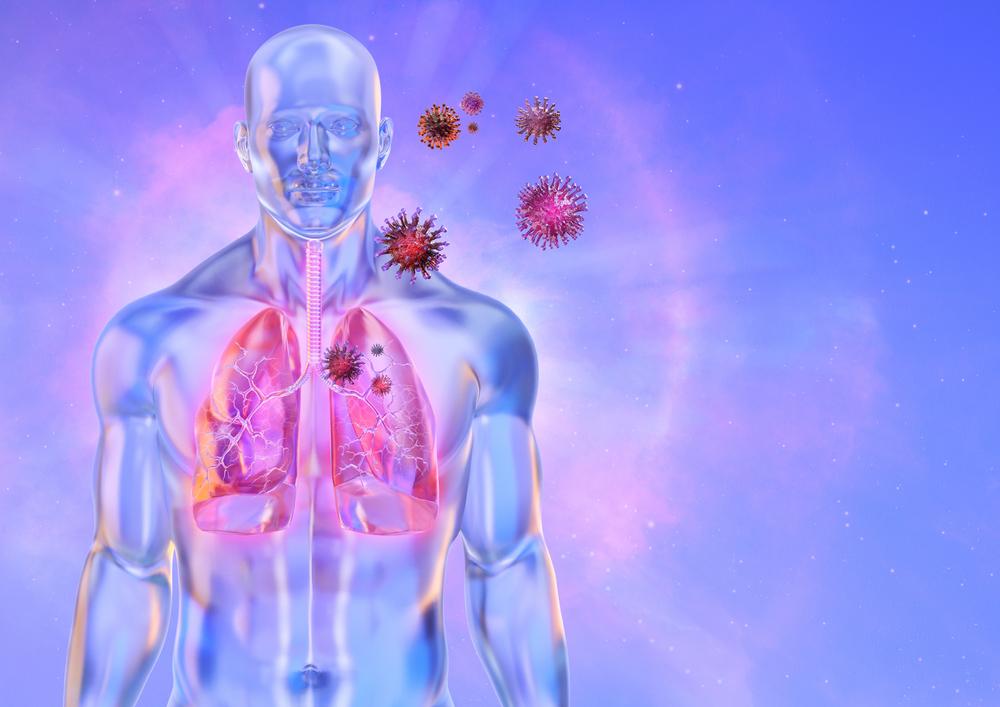 Mutațiile ar fi putut face coronavirusul mai contagios. Ce au descoperit cercetătorii