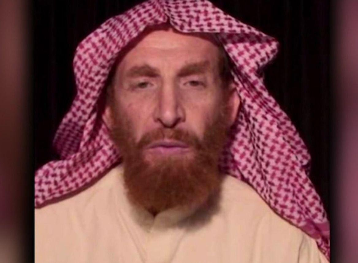 Lider Al-Qaida, ucis în Afganistan. Operațiunea este învăluită în secret