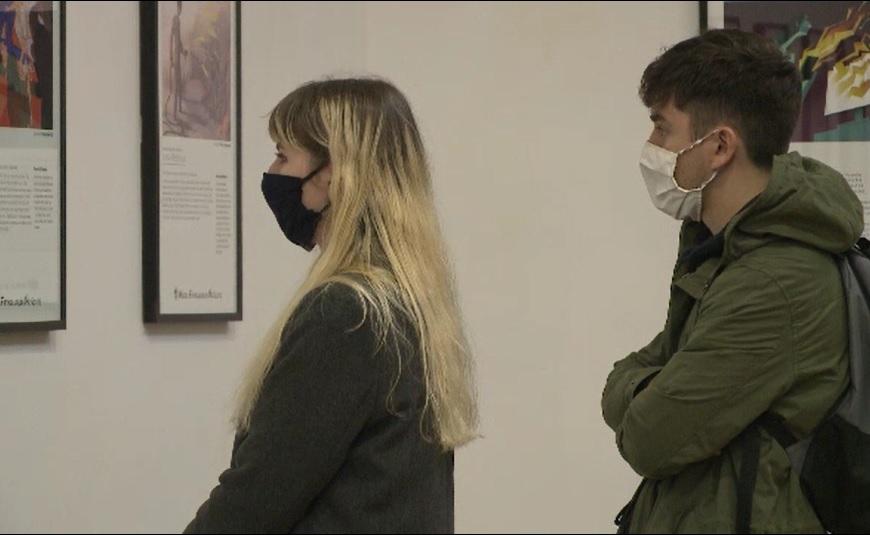 Expoziție de fotografii nefăcute la Cluj-Napoca. Povestea din spatele ineditului eveniment