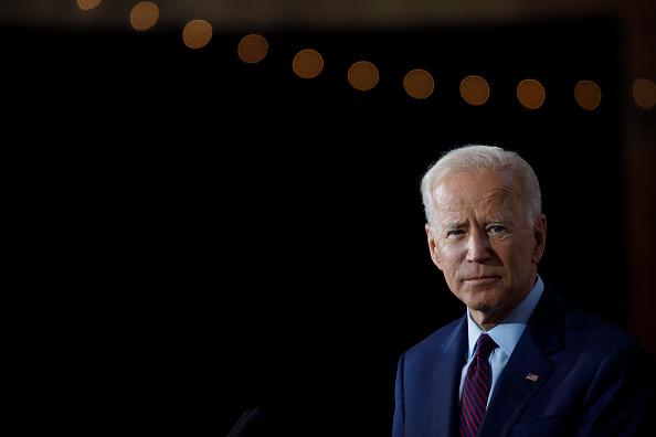 Joe Biden a împlinit 78 de ani, cu două luni înainte de preluarea funcției de președinte al Statelor Unite