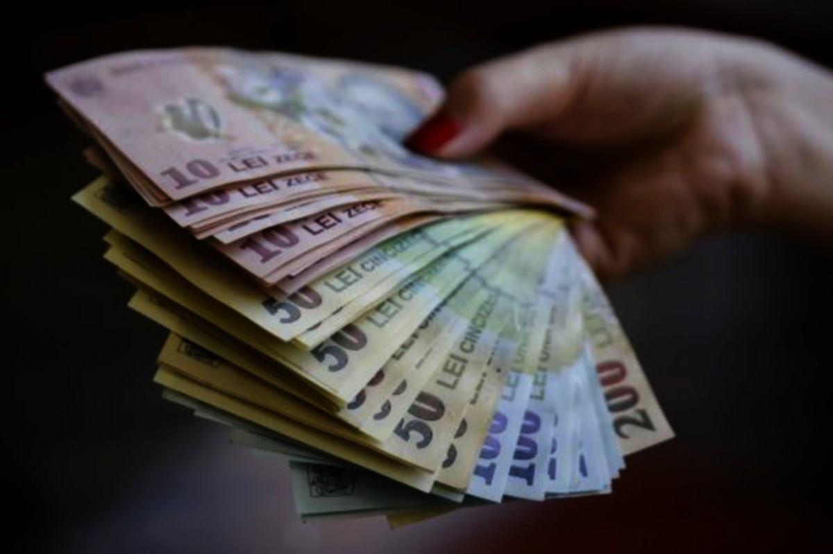 DOCUMENT. Proiectul Legii bugetului de stat pe 2021 a fost publicat pe site-ul Ministerului Finanţelor